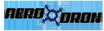 Aerodron Logo