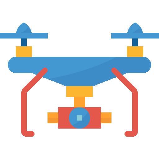 Aerodron: riaperte le iscrizioni per tre percorsi. Scopri quali!